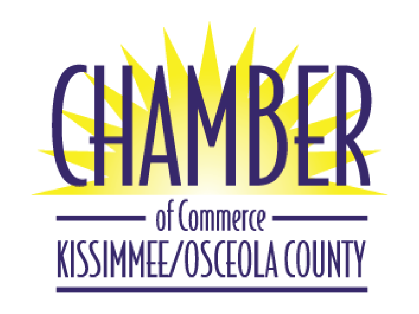 Chamber of Commerce Kissimmee/Osceola