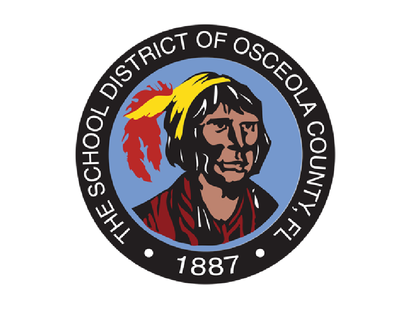 School District of Osceola