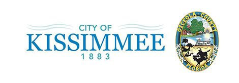 City of Kissimmee and Osceola County