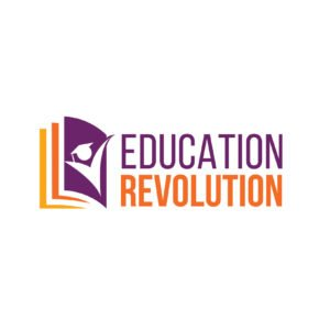 Education Revolution - Headquarters Kissimmee