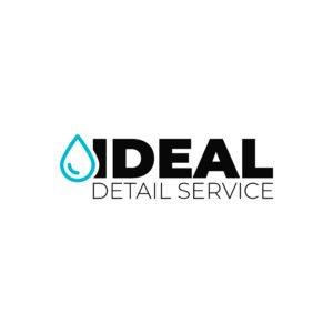 Ideal Detail Service - Headquarters Kissimmee FL