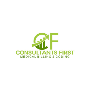 Consultants First Logo