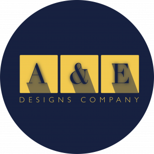A and E Designs Company